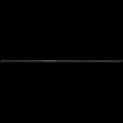Apvali dildė PFERD 125-70mm...