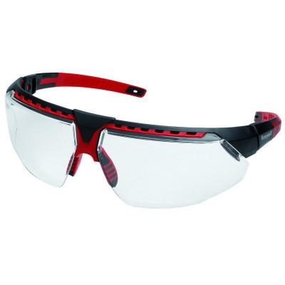 Apsauginiai akiniai...