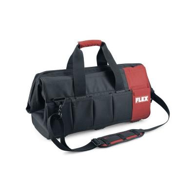 Įrankių krepšys FLEX FB...