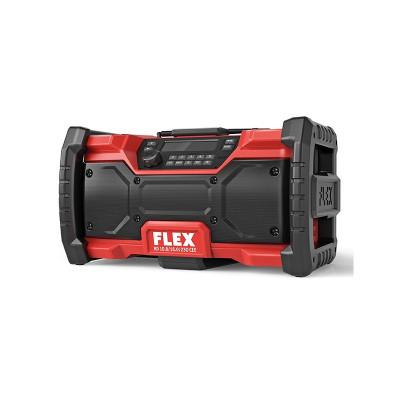 Radijo imtuvas FLEX RD...