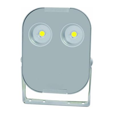 LED šviestuvas AS-SCHWABE...