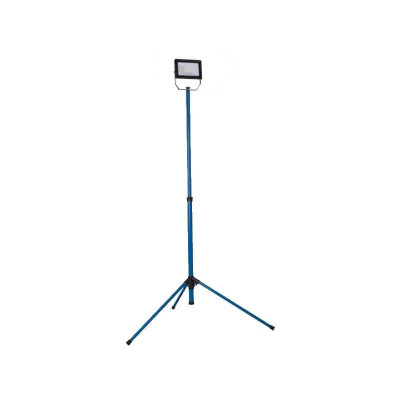 LED šviestuvas su stovu...