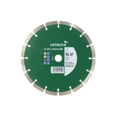 Deimantinis diskas HITACHI...