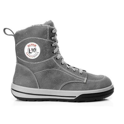Žieminiai batai ELTEN...