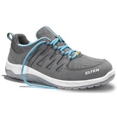Moteriški batai ELTEN...