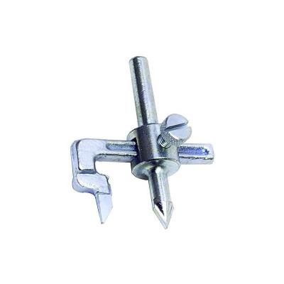 Grąžtas STUBAI 20-90mm
