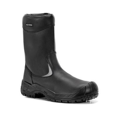 Žieminiai batai ELTEN Will...