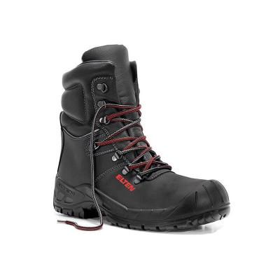 Žieminiai batai ELTEN Renzo...