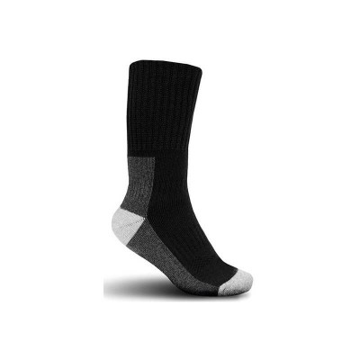 Kojinės ELTEN Thermo Socks,...
