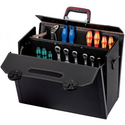 Įrankių lagaminas PARAT...