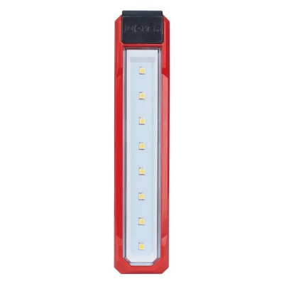 Akumuliatorinis LED...