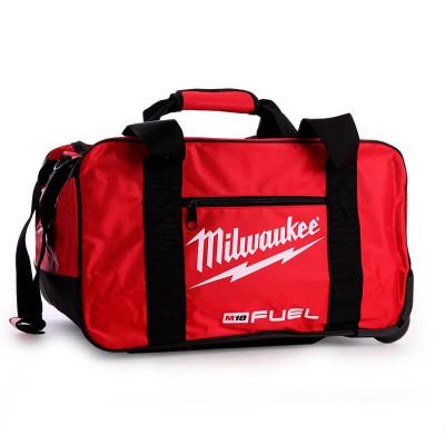 Krepšys su ratukais MILWAUKEE
