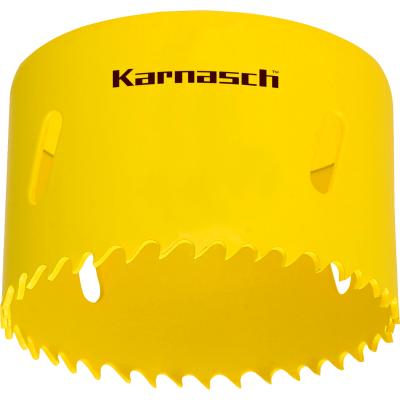 Karūna KARNASCH Bi-Metall...