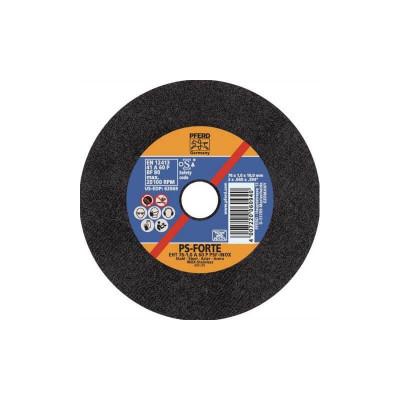 Pjovimo ir šlifavimo diskas...