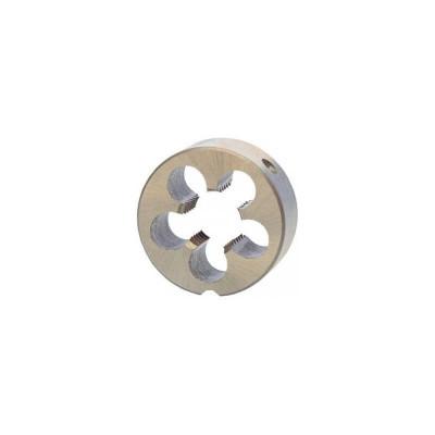 Sriegpjovė RUKO M8x1,25