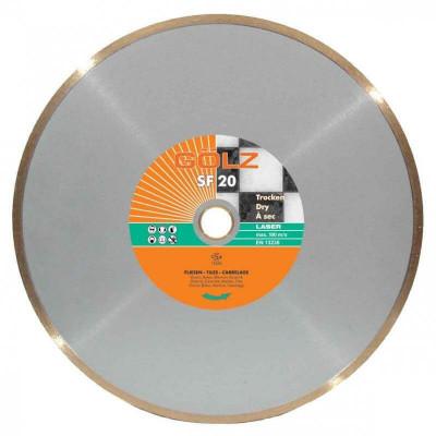 Deimantinis diskas...