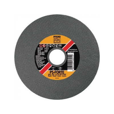 Metalo pjovimo diskas PFERD...