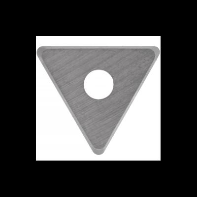 Trikampės frezavimo...