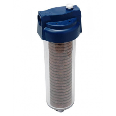 Universalus vandens filtras...