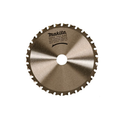 Metalo pjovimo diskas...