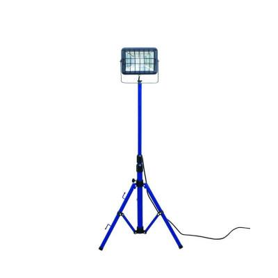 30W LED šviestuvas su stovu...