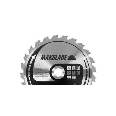 Pjovimo diskas 305x30x2,3mm...