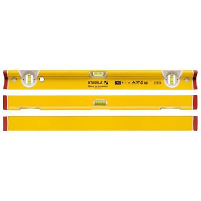 Gulsčiukas Stabila R300 61cm