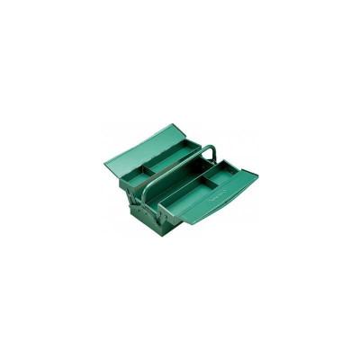 Įrankių dėžė STAHLWILLE 83/010