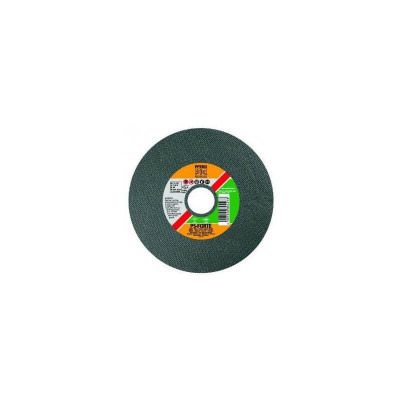 Akmens pjovimo diskas PFERD...