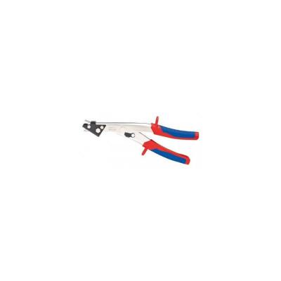 Žirklės KNIPEX 9055280