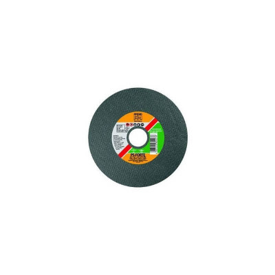 Akmens pjovimo diskas...