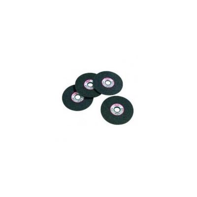 Minkštas poliravimo diskas...
