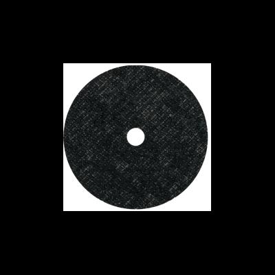 Pjovimo diskas PFERD...