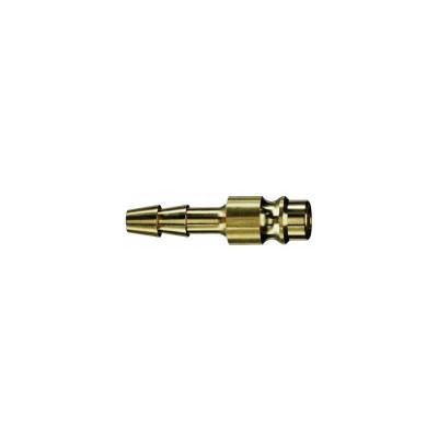 Jungtis žarnai EWO 6 mm