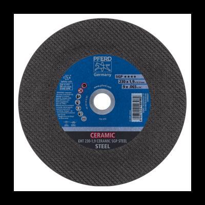 Pjovimo diskas PFERD EHT...