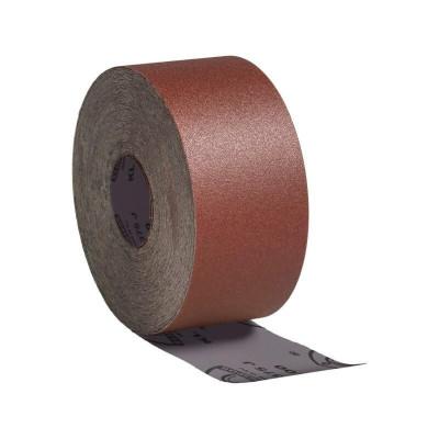 Šlifavimo popieriaus...