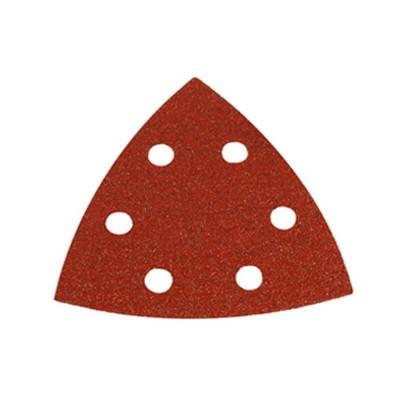 Trikampis šlifavimo...