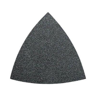 Trikampiai šlifavimo...