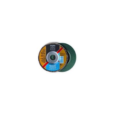 Šlifavimo diskas PFC125 Z...