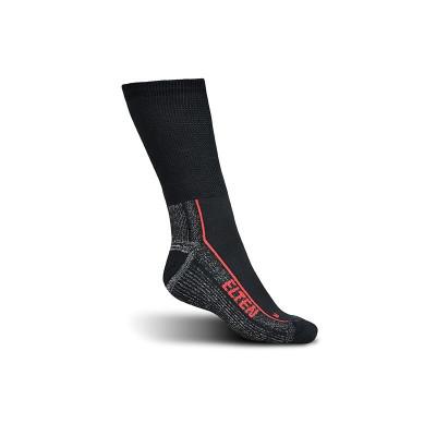 Kojinės ELTEN Perfect Fit,...