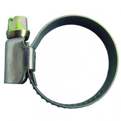 Sąvarža EWO 9mm 12-20 mm