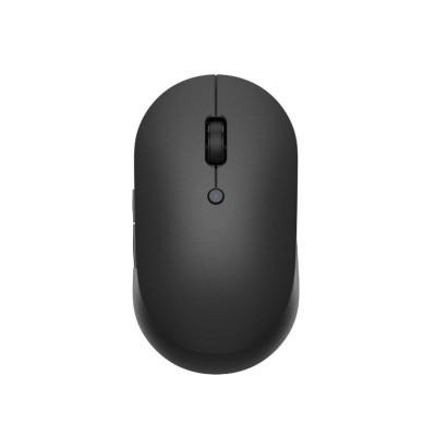 Kompiuterio pelė XIAOMI Mi...
