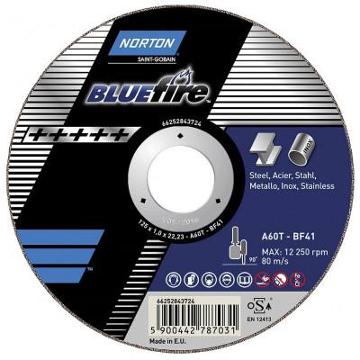 Pjovimo diskas SAINT-GOBAIN...
