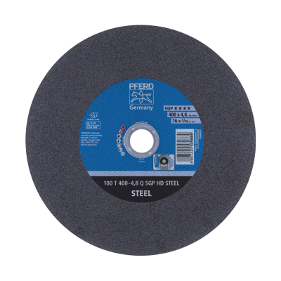 Pjovimo diskas PFERD 100...