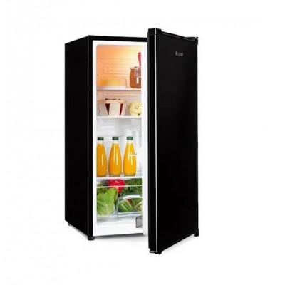 KLARSTEIN Hudson šaldytuvas