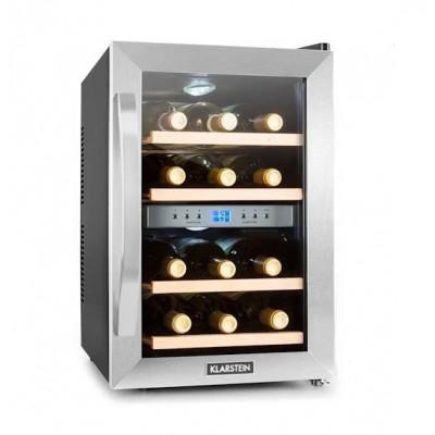KLARSTEIN Reserva-34 vyno...