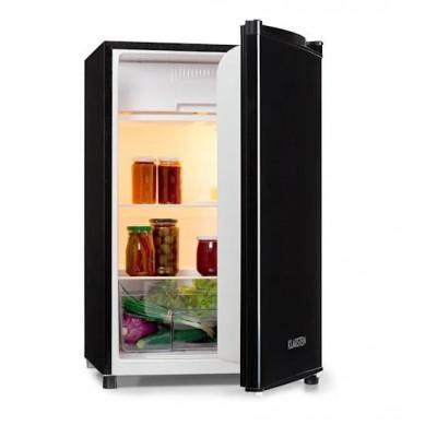 KLARSTEIN Samara šaldytuvas...