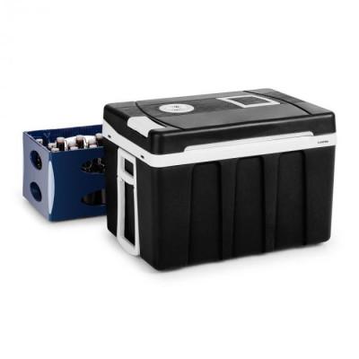KLARSTEIN šaldymo/šildymo dėžė