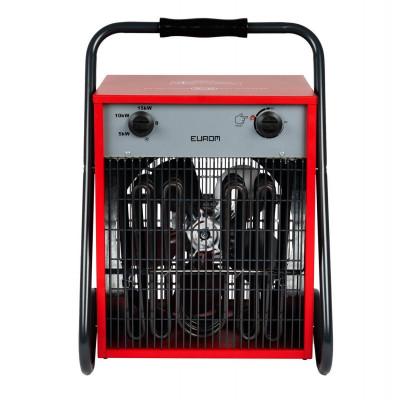 Elektrinis oro šildytuvas...